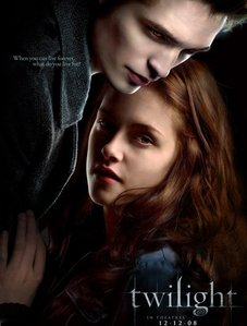 How many guys officially had a crush on/ loved Bella?