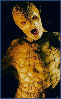 Name That Demon: Who is the demon pictured below?