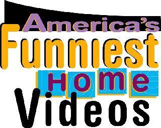 For better atau worse, in what tahun did America's Funniest halaman awal video debut?