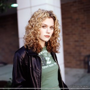 What's hilarie's full name?