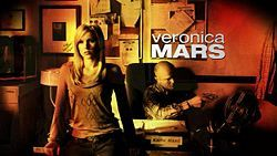 Who Has Not Appeared On Veronica Mars ?