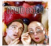 FruitSaladShow.com