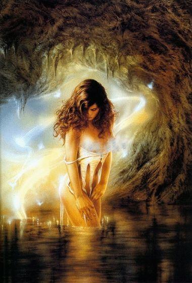 aphrodite naked goddesses Greek