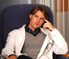 isn't he so freaking handsome?