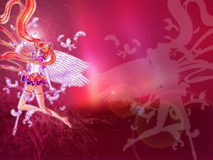 Sailor Moon Essences