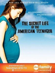 amy pregnant teen