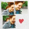 Edward Cullen <333