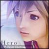 Sora 0o0o_megan_o0o0 photo