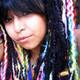 MadChikaDee's photo