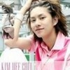 heechul Ronnealle photo