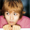 ryeowook Ronnealle photo