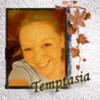 Made by Chel! I love it! She did a great job! Temptasia photo