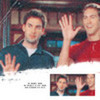 charmed brothers i-love-tv photo