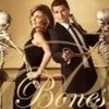 Bones livi_wells photo
