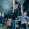 """i can do this for ever little bro"" -lucas scott lucasscott3 photo"