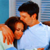 naley_4ever photo