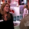 Bevin returns to OTH S5E11 onetreehill5 photo