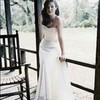 sophia Bush (Brooke Davis) steph22307 photo