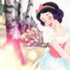 Snow White tiz photo
