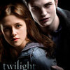 TWILIGHT!!!!!!!!!!!!!!!!!!!!!!!!!!!!!!!!!!!!!!!! werewolfchic_53 photo