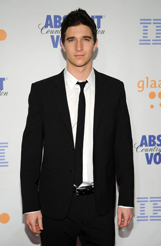 19th GLAAD Media Awards