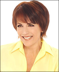 Colleen Zenk Pinter (Barbara)