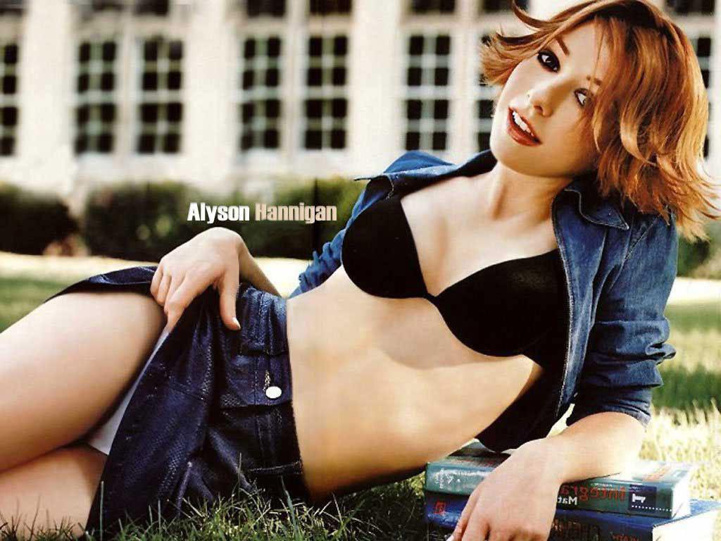 Alyson Hannigan Photoshoot fhm-alyson hannigan - fhm wallpaper (1151060) - fanpop
