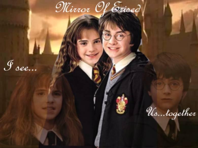 Onwijs HP afbeeldingen - Harry Potter fan Art (1001201) - Fanpop WL-59