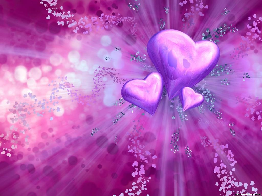 Love Wallpaper love 1096187 1024 768