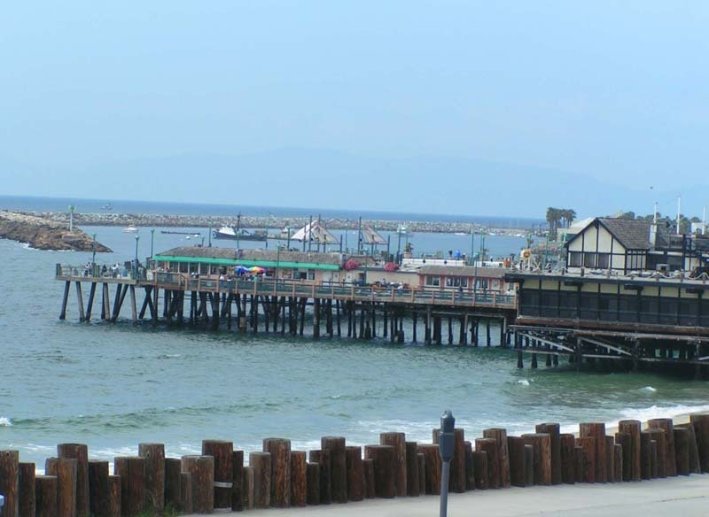 Los Angeles Images Redondo Beach Hd Wallpaper And Background Photos