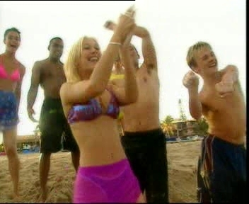 S Club 7 In Miami Images Wallpaper And Background Photos