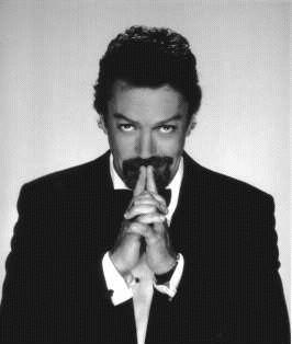 Various Tim curry Shots