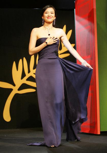 http://images1.fanpop.com/images/image_uploads/Zhang-Ziyi-actresses-1133734_420_600.jpg