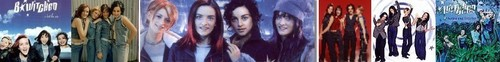 b*witched banner