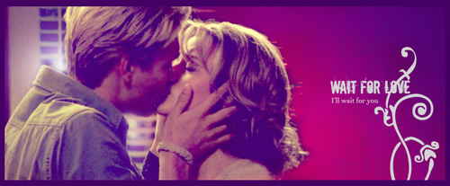 leyton wait for love
