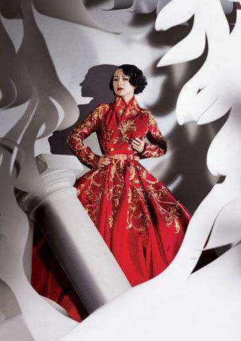 http://images1.fanpop.com/images/image_uploads/zhang-ziyi-zhang-ziyi-1151205_350_495.jpg