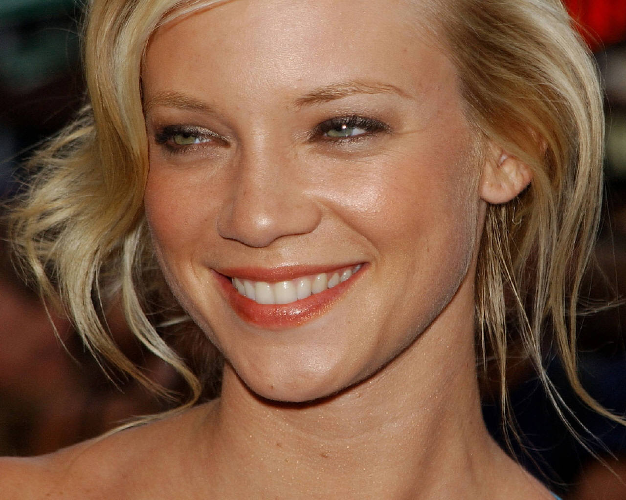 Amy Smart Hot Images amy - amy smart wallpaper (1302088) - fanpop