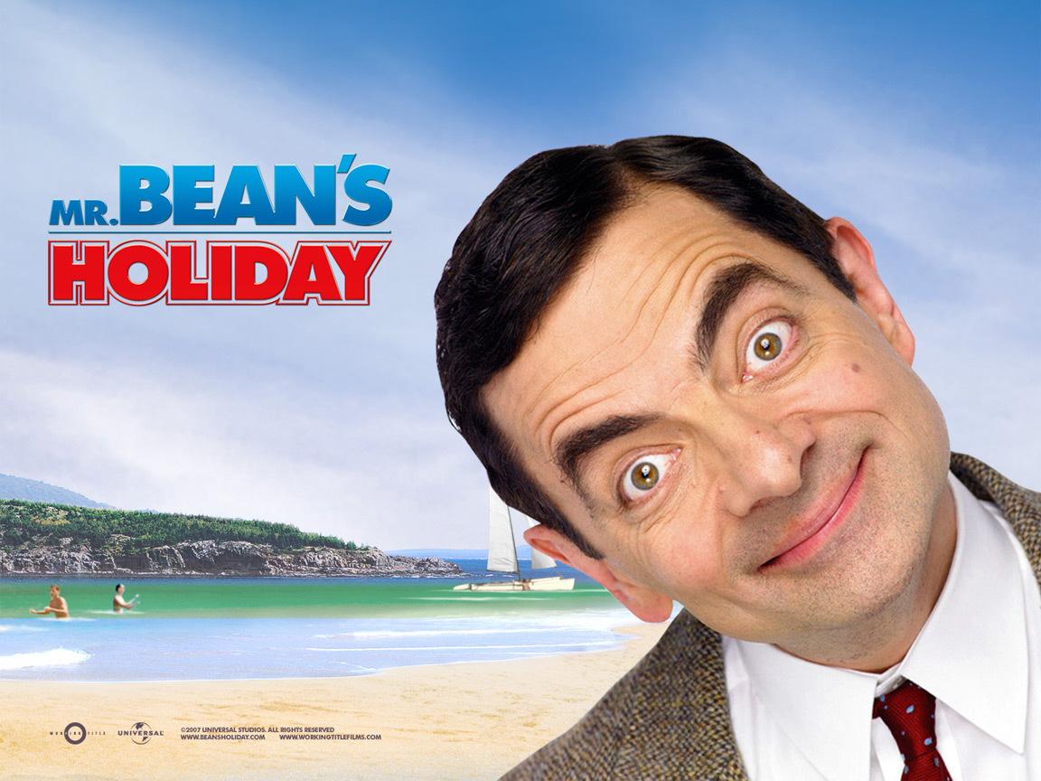 Rowan Atkinson - Rowan Atkinson Photo (1411647) - Fanpop
