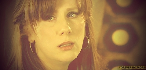 Donna Noble - Journey's End Headers