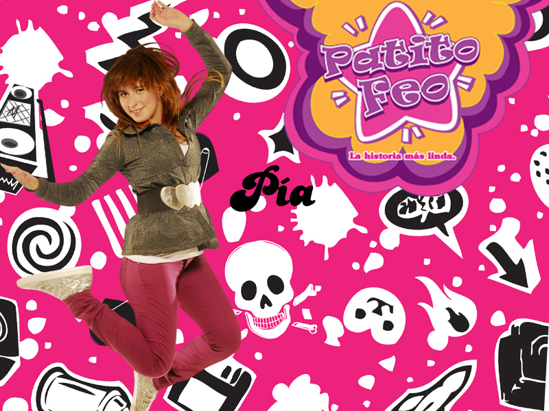 http://images1.fanpop.com/images/photos/1900000/Camila-Outin-Pia-patito-feo-1972168-800-600.jpg