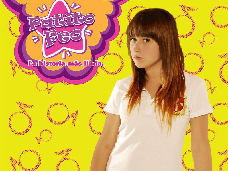 http://images1.fanpop.com/images/photos/1900000/Camila-Outin-Pia-patito-feo-1972169-800-600.jpg