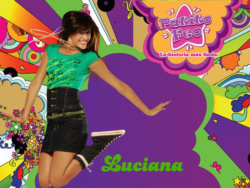 http://images1.fanpop.com/images/photos/1900000/Nicole-Luis-Luciana-patito-feo-1972223-800-600.jpg