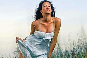 http://images1.fanpop.com/images/photos/1900000/Nicole-Luis-Luciana-patito-feo-1972226-300-200.jpg