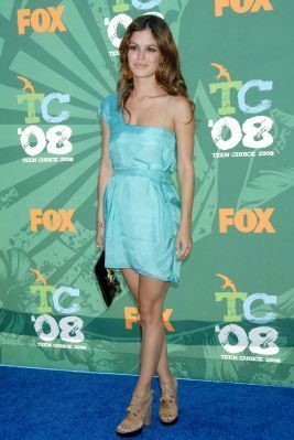 Teen Choice Awards 2008