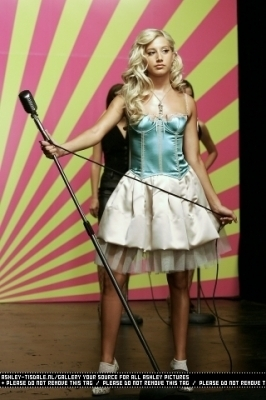 -Not-Like-That-ashley-tisdale-2072049-26