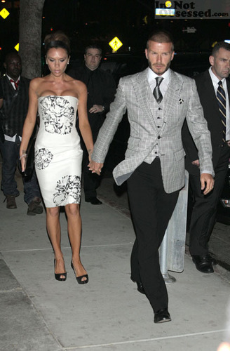 mr.&mrs.beckham