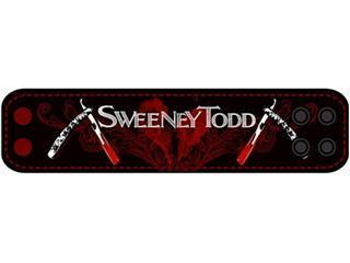 sweeney todd items
