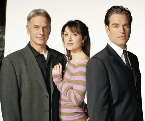 Gibbs, Tony, Kate