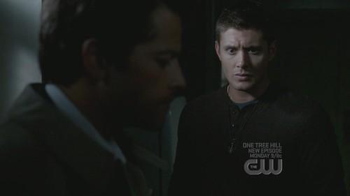 Αποτέλεσμα εικόνας για supernatural Are You There, God? It's Me, Dean Winchester