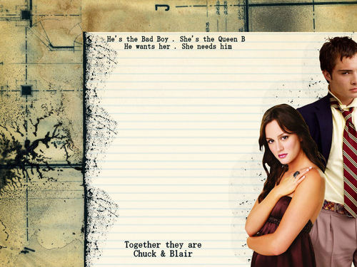 Gossip-Girl-Wallpaper